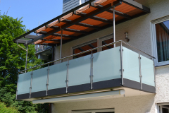 edelstahl-gelaender-balkon