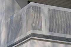 stahlgelaender-balkon-muenster-2