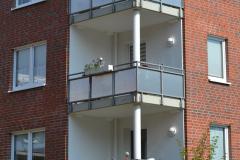 stahlgelaender-balkon-muenster-3
