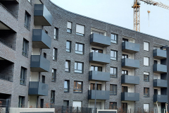 stahlgelaender-balkon-muenster-4