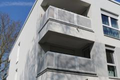 stahlgelaender-balkon-muenster