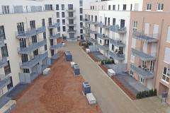 stahlgelaender-balkone-braunschweig-2