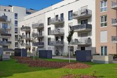 stahlgelaender-balkone-braunschweig