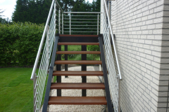 treppe-gelaender-handlauf